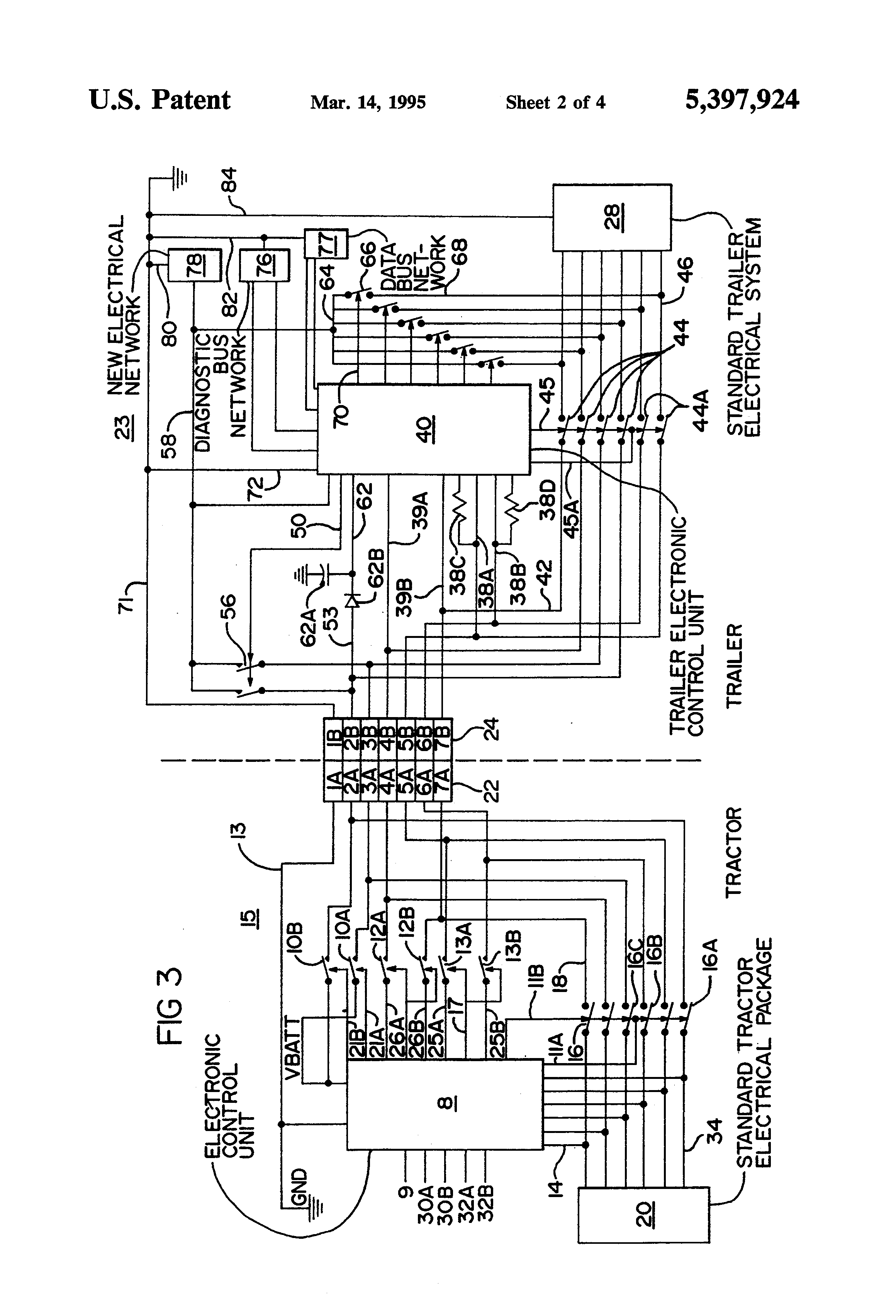 wabco abs wiring diagram plug wabco abs wiring diagram 545944