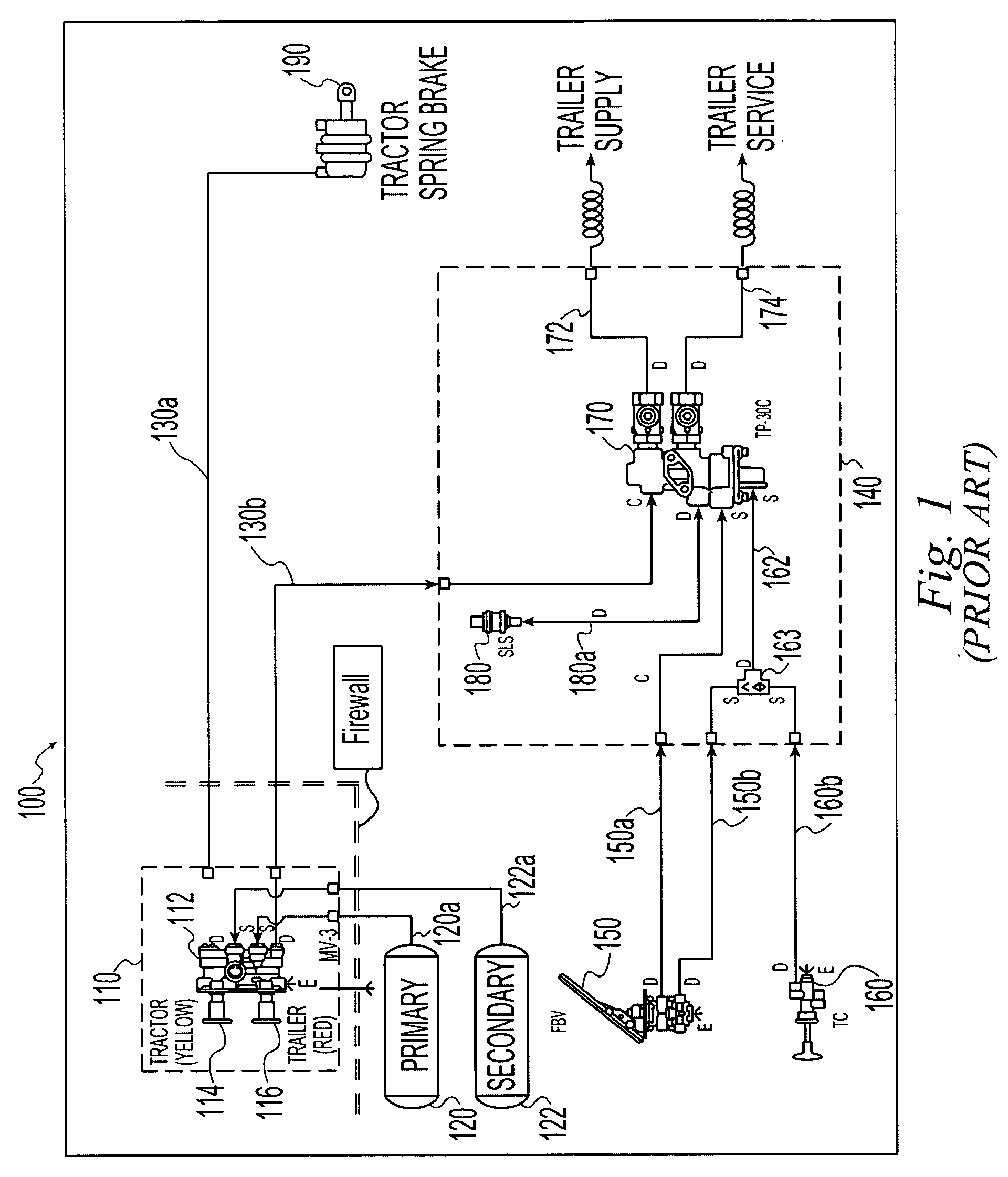 DIAGRAM] 1994 Freightliner Abs Wiring Diagrams FULL Version HD Quality Wiring  Diagrams - TOGGLEDWIRING.CONTOROCK.ITCONTO ROCK