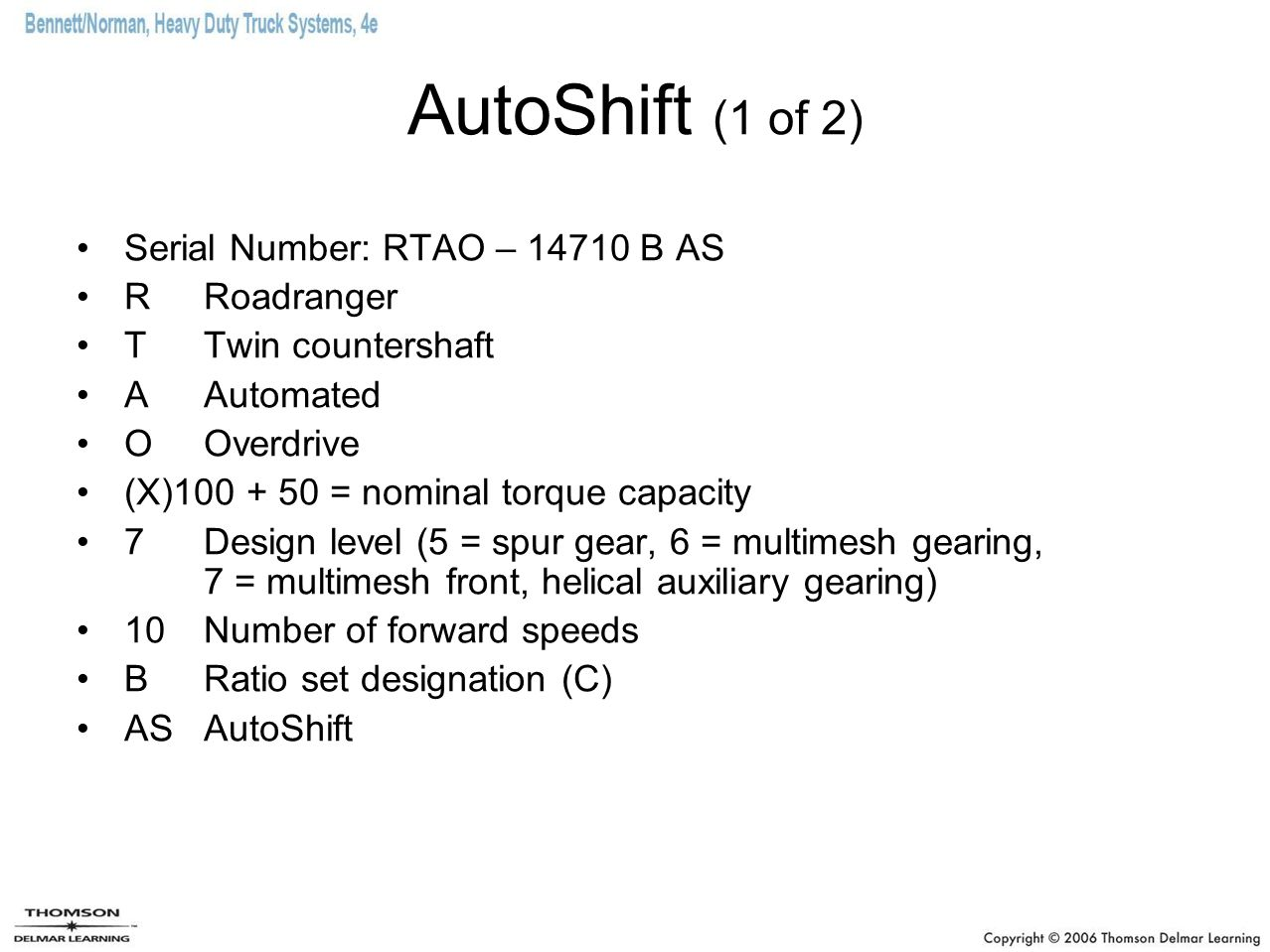 freightliner with 10 speed autoshift eaton - 3 wire oem shift lever wiring  diagram