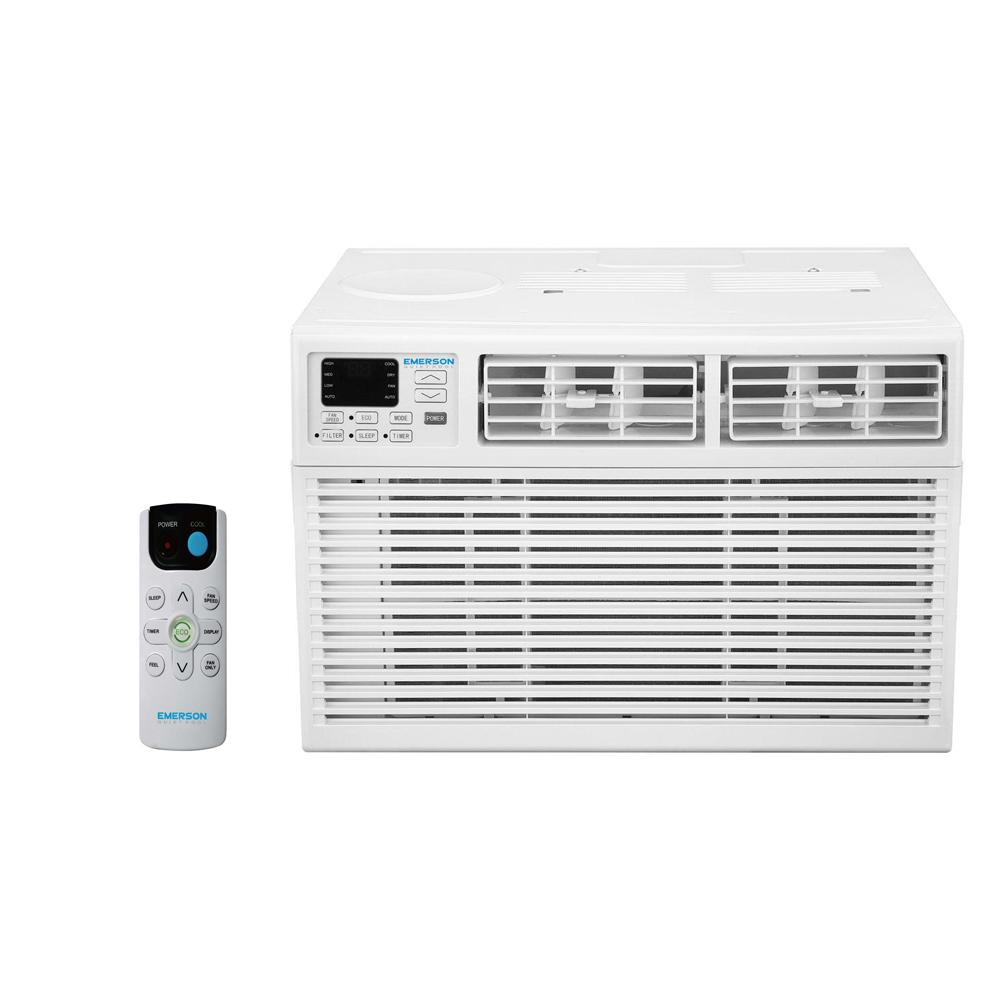 Frigidaire 6000 Btu Window Air Conditioner Wiring Diagram