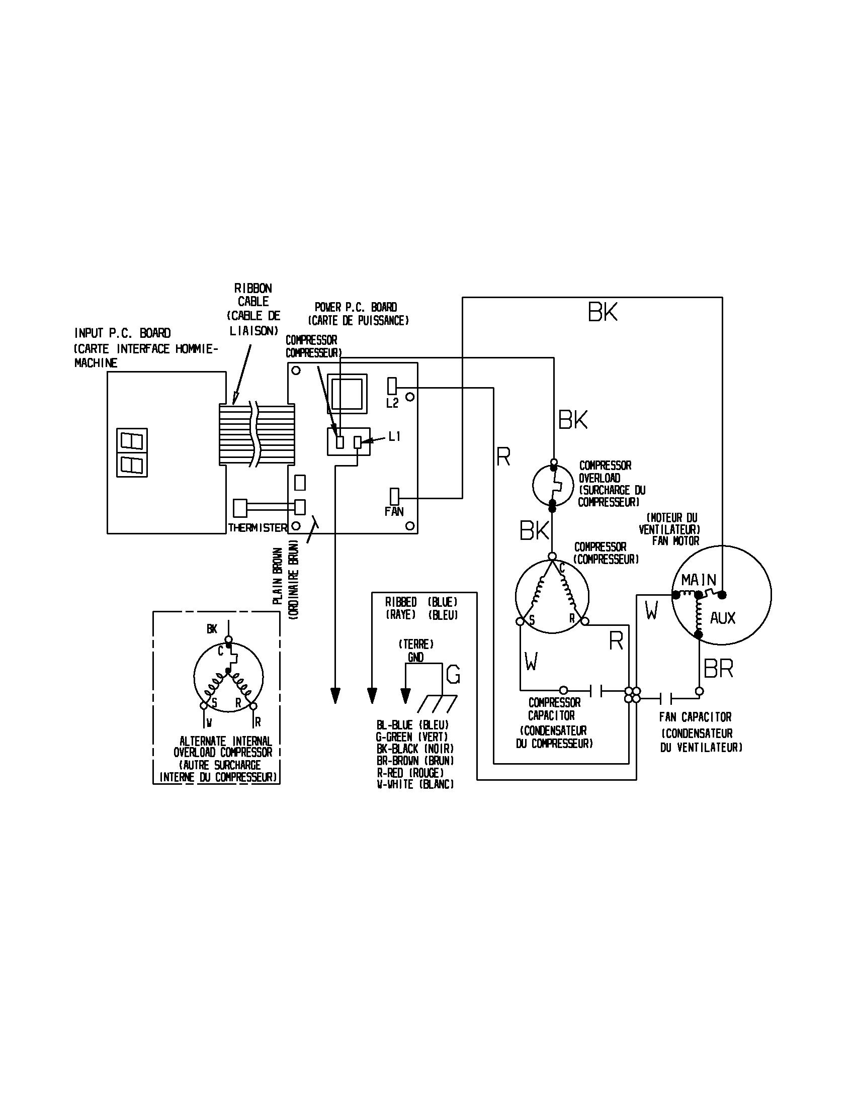 Ge Window Unit Wiring Schematic - 07 Jeep Fuse Box -  2006cruisers.sampwire.jeanjaures37.fr | Ge Window Unit Wiring Schematic |  | Wiring Diagram Resource