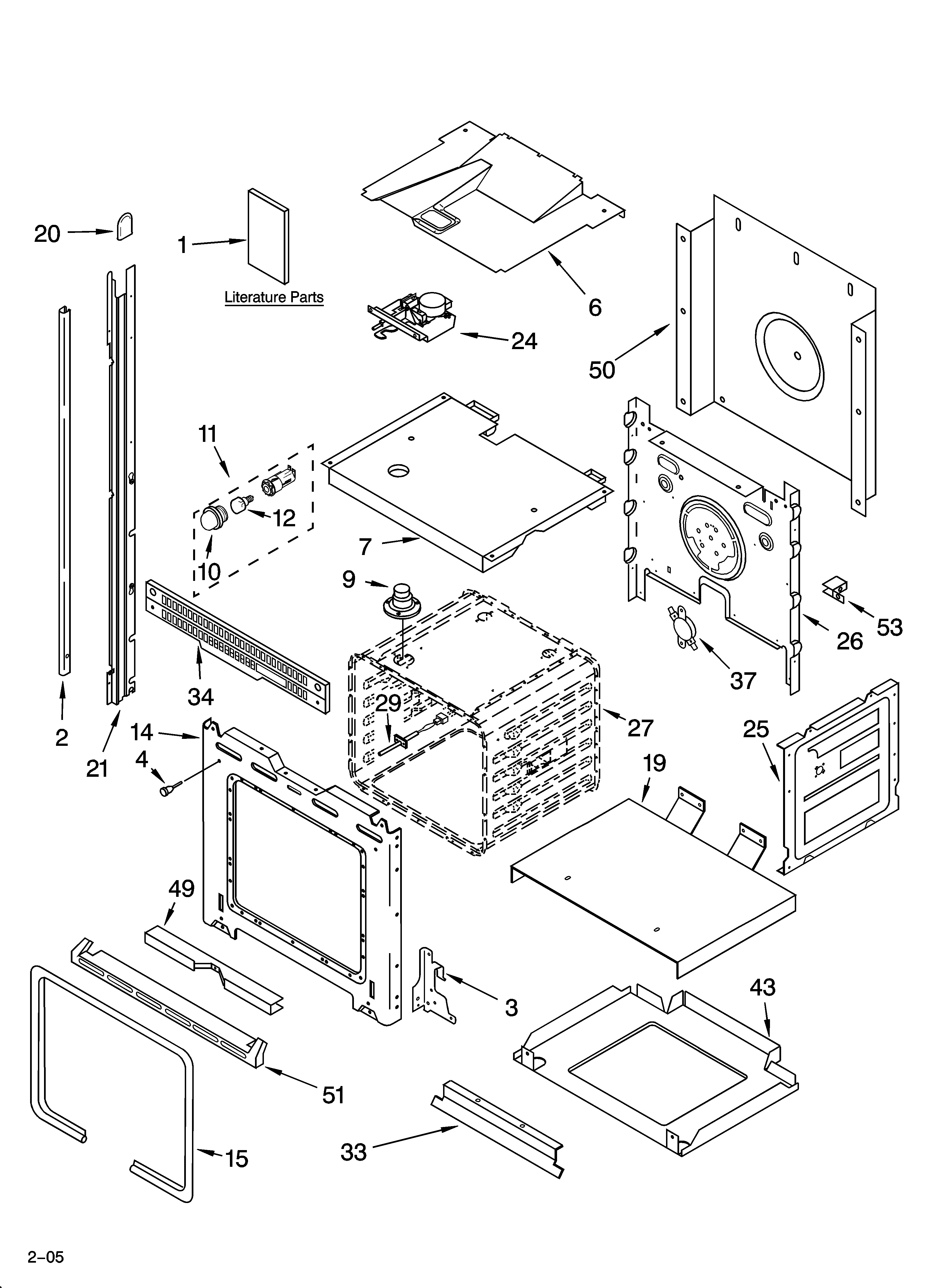 frigidaire gleh1642fs4 wiring diagram
