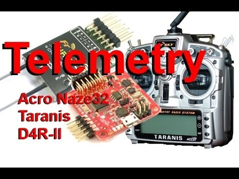 fs-x6b-wiring-diagram-8 Radio S Antenna Rotor Wiring Diagram on metra power, for campers, uhf vhf, cb radio, heartland tv, home radio, for 05 eclipse power, for homemade,