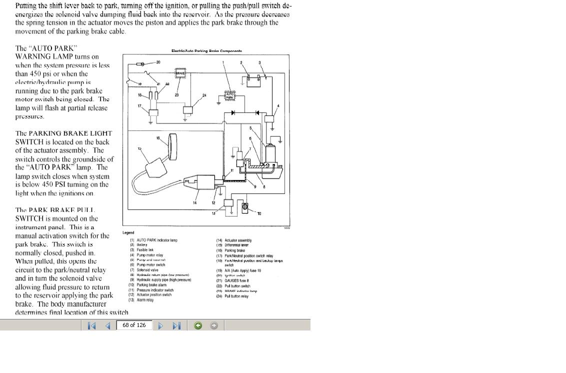 Fulham Workhorse Ballast Wiring Diagram