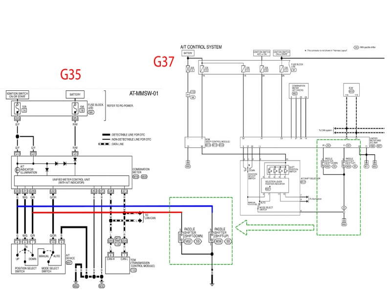 DIAGRAM] 2004 Infiniti G35 Bose Wiring Diagram FULL Version HD Quality Wiring  Diagram - FIRSTSTEPDFW.JEPIX.FRfirststepdfw.jepix.fr