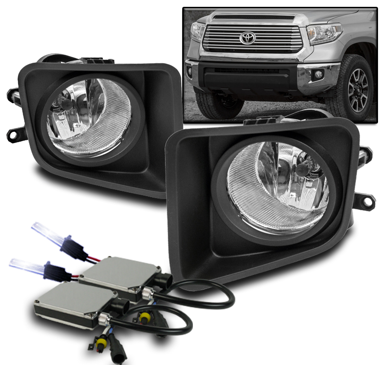 Wiring Diagram For Xenon Hid Lights - Wiring Diagram Online on xenon hid installation guide, hid light wiring diagram, hid headlights wiring diagram, bi xenon wiring diagram, hid ballast wiring diagram, hid conversion kit wiring diagram, philips hid wiring diagram,