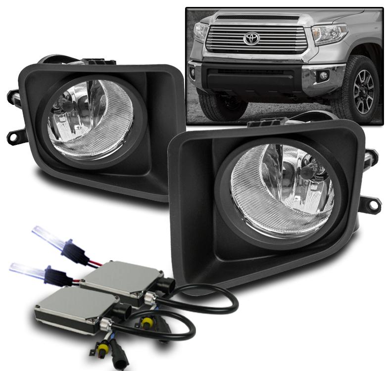 G5 Hid Xenon Headlight Wiring Diagram Ktm