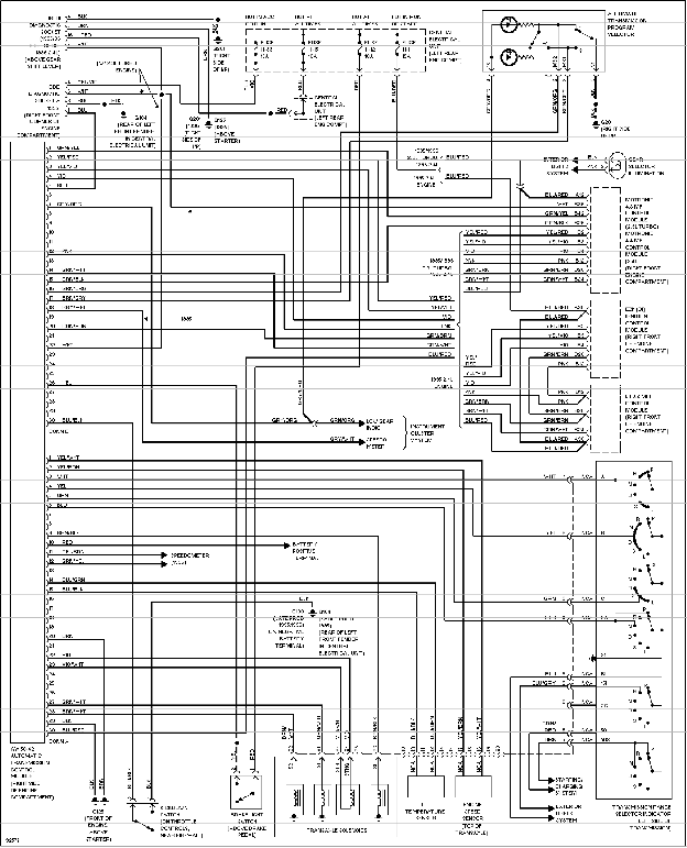 gia Baby 3-way Valve Wiring Diagram  Way Valve Wiring Diagram on radiant mixing valve piping diagram, taco 3 wire zone valve wiring diagram, honeywell zone valve wiring diagram, wiring honeywell zone control valve, wiring a toggle mini switch on a guitar,