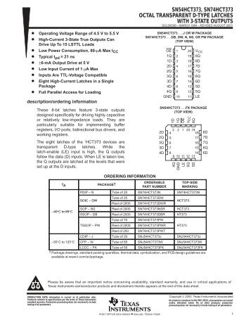 Galls St110 Wiring Diagram - Wiring Diagrams List on