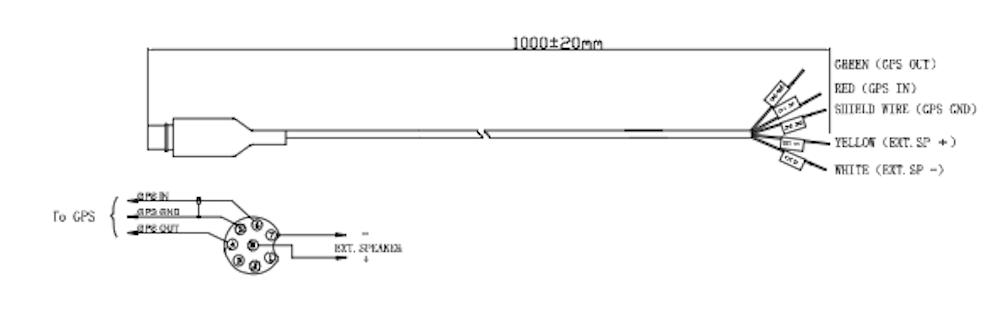 Garmin Nmea 0183 Wiring Diagram from schematron.org
