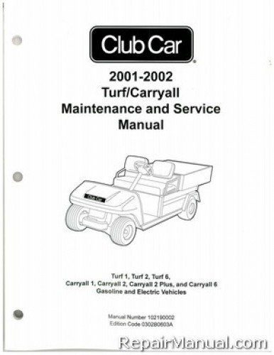 92 club car wiring diagram gas    club       car    carryall 1    wiring       diagram    by serial number  gas    club       car    carryall 1    wiring       diagram    by serial number