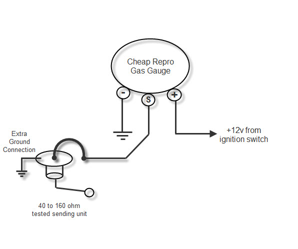 DIAGRAM] Desoto Gas Gauge Wiring Diagram FULL Version HD Quality Wiring  Diagram - NEEDWEBDATABASE.CREAPITCHOUNE.FRneedwebdatabase.creapitchoune.fr