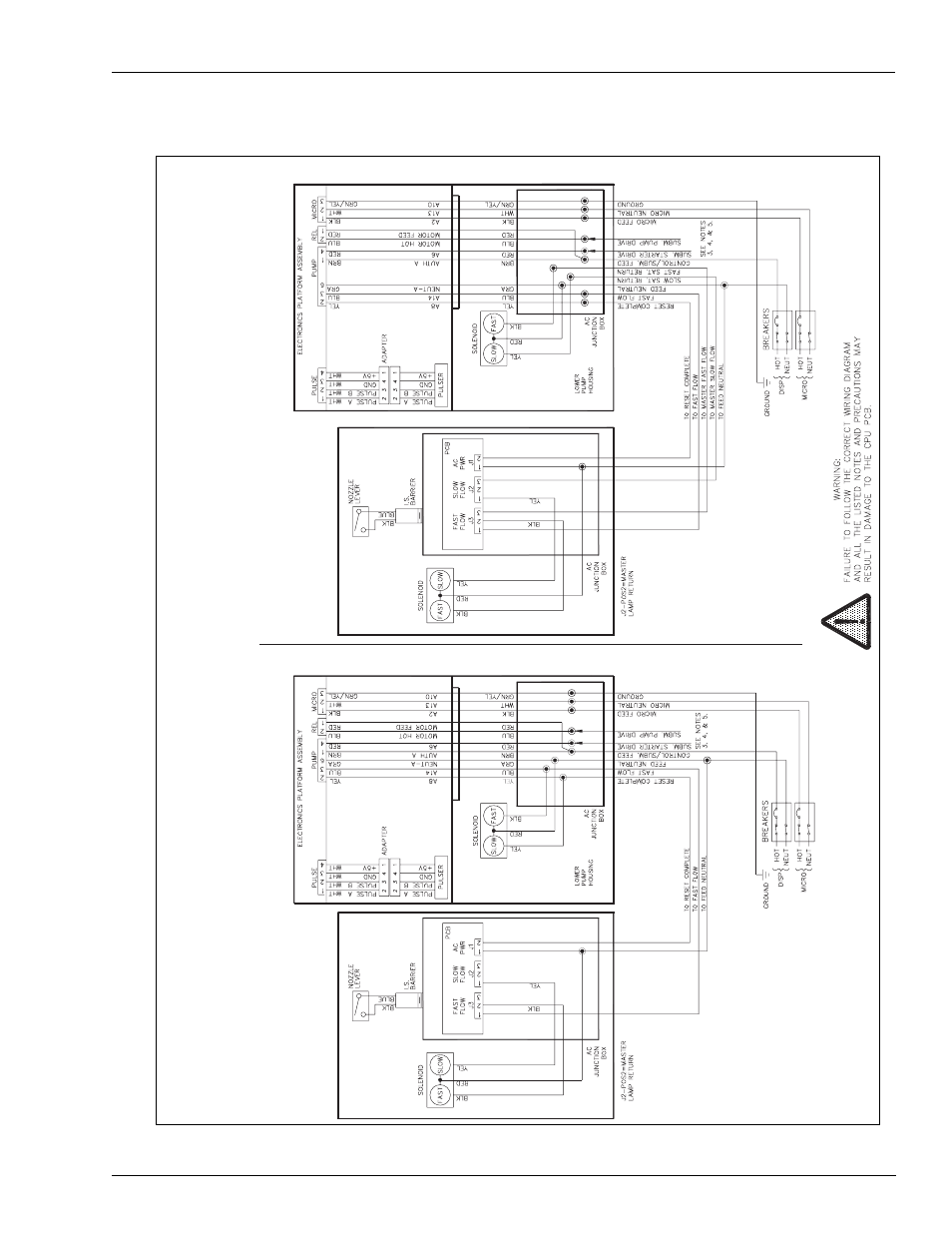 Gasboy Atlas Wiring Diagram