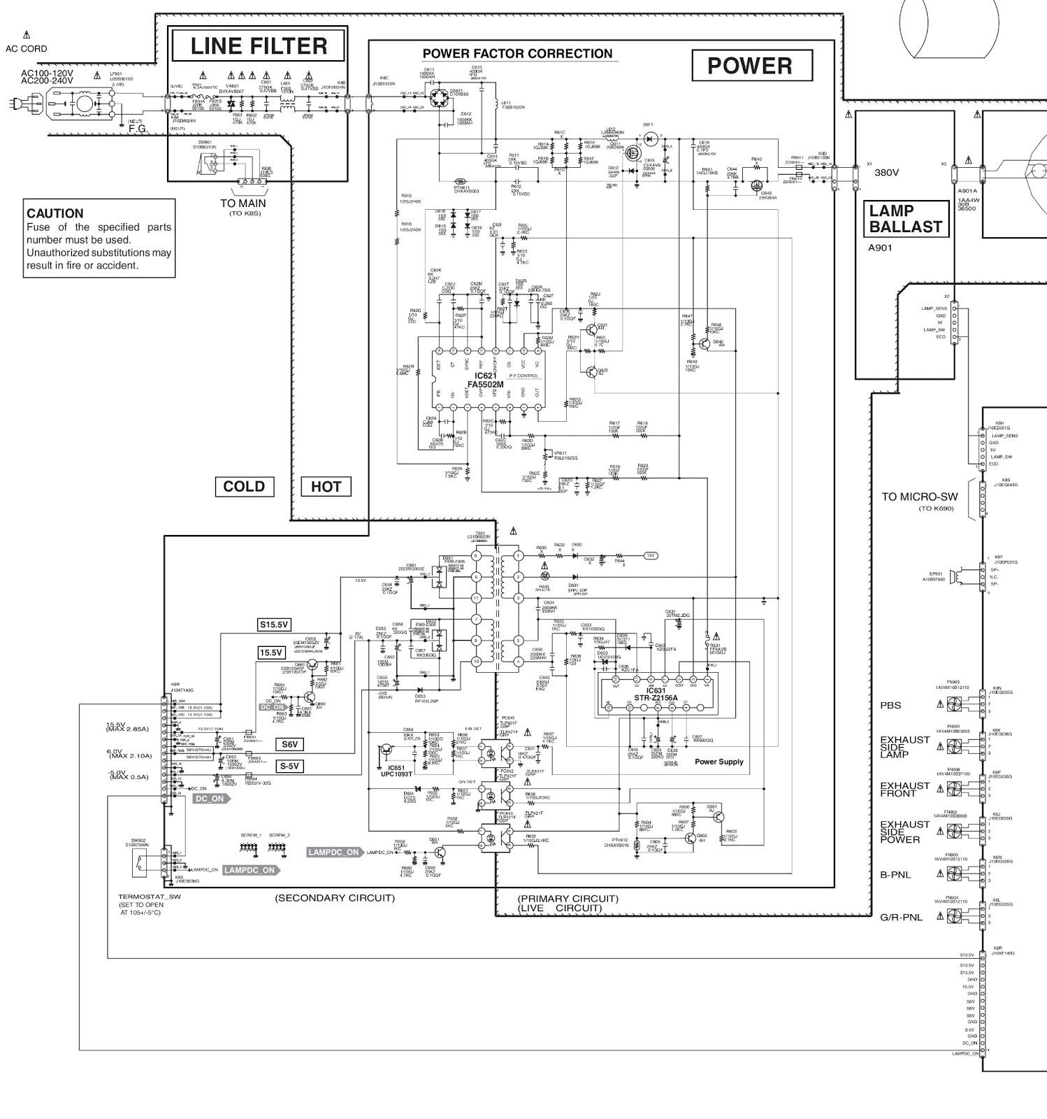 G E  Ghdp490ef1ww Wiring Diagram