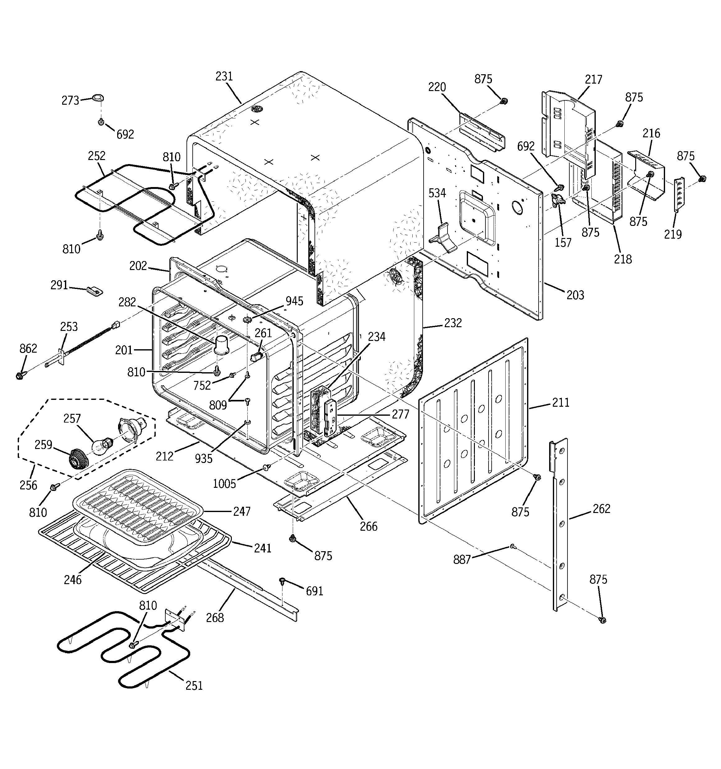 ge profile pdw7880g00ss wiring diagram