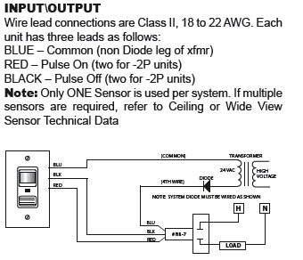 Model Relay Ge Diagram Wiring 12iac53b104a. rr7 relay wiring diagram. ge  rr4 relay wiring diagram. my ge profile arctica model psf26ngnabb stoped  cooling. ge rr9 relay wiring diagram. general motors wiring diagrams2002-acura-tl-radio.info