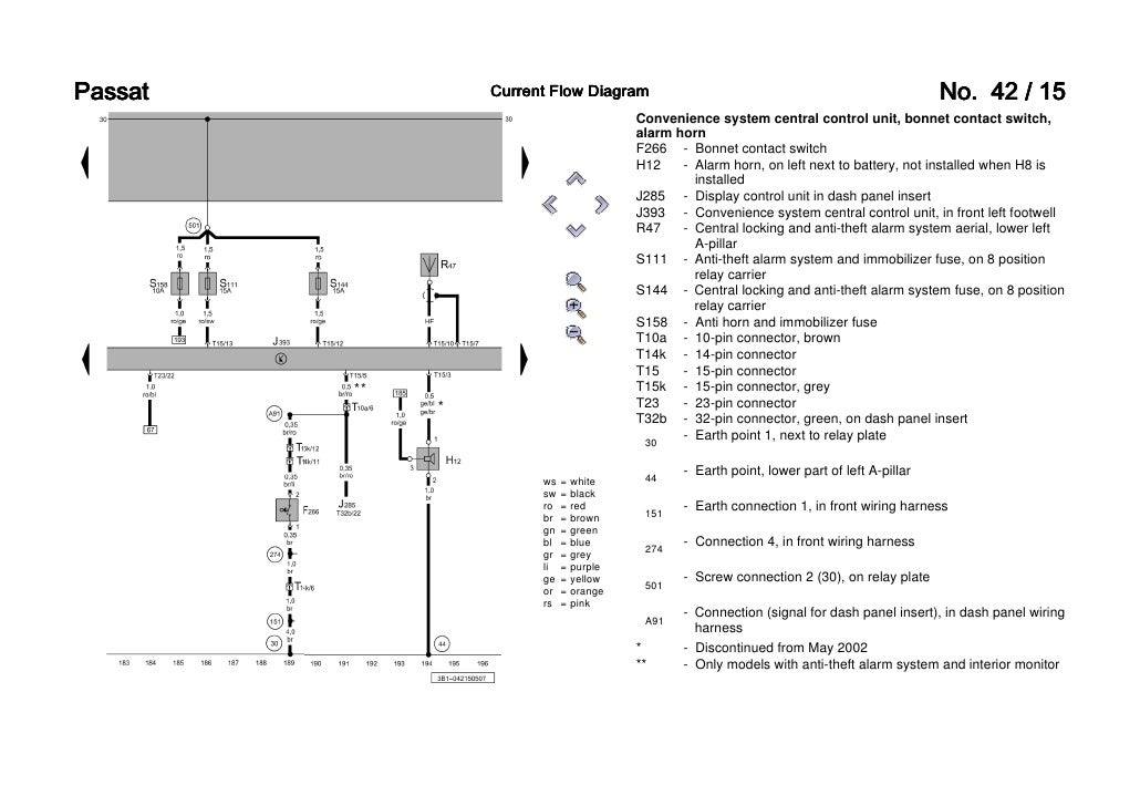 Ge Rr7 Relay Wiring Diagram