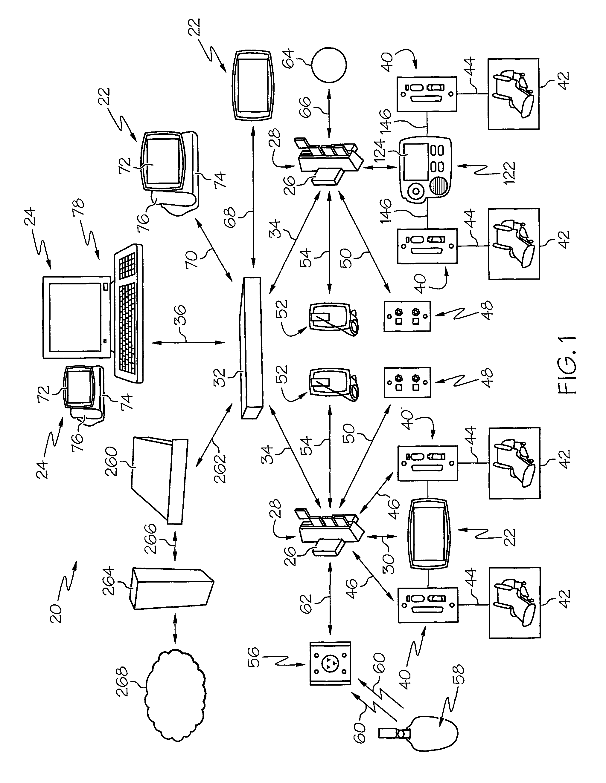 ge telligence wiring diagram