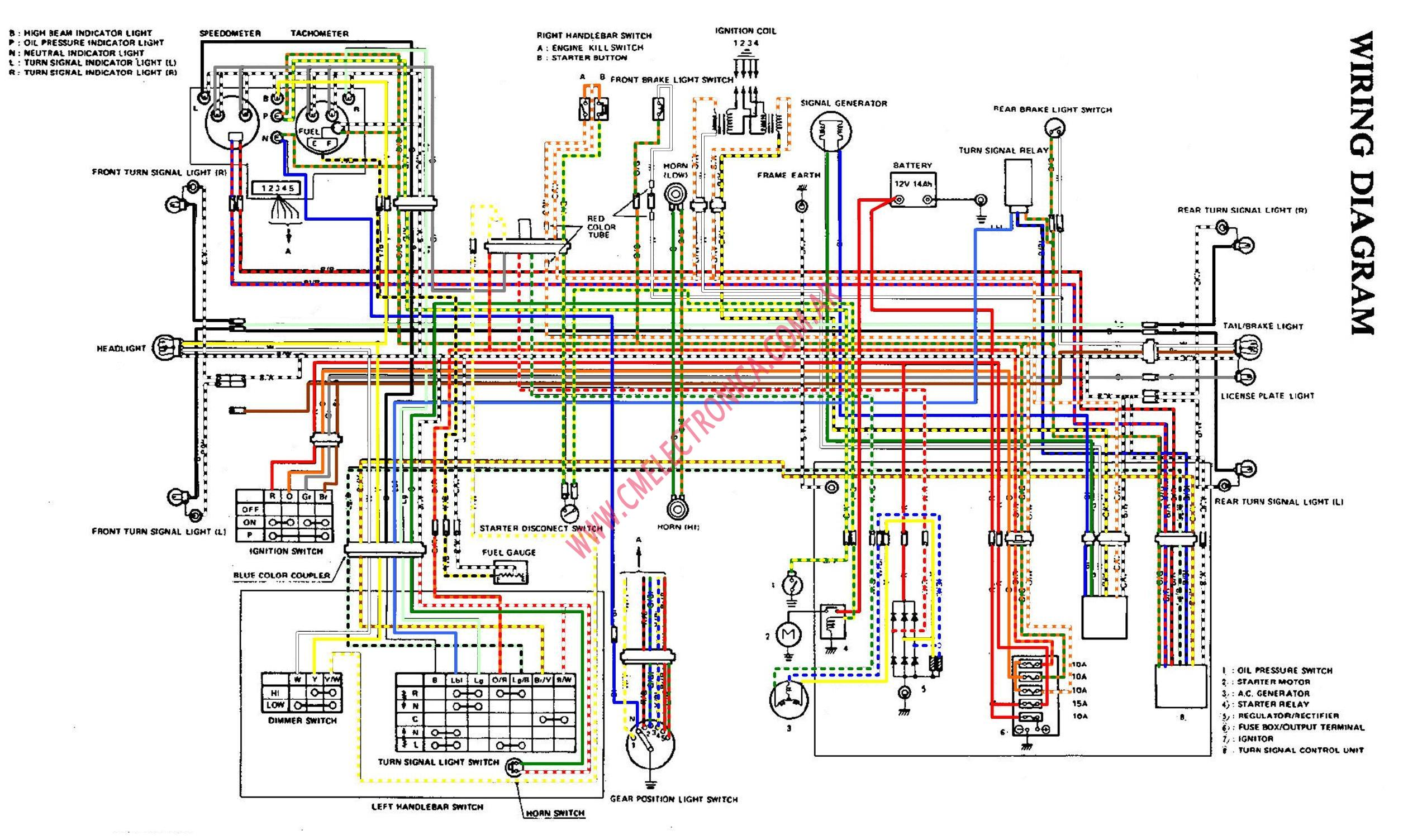 Sv650 Wiring Schematics - Toyota Solara Jbl Wiring Diagram for Wiring  Diagram SchematicsWiring Diagram Schematics