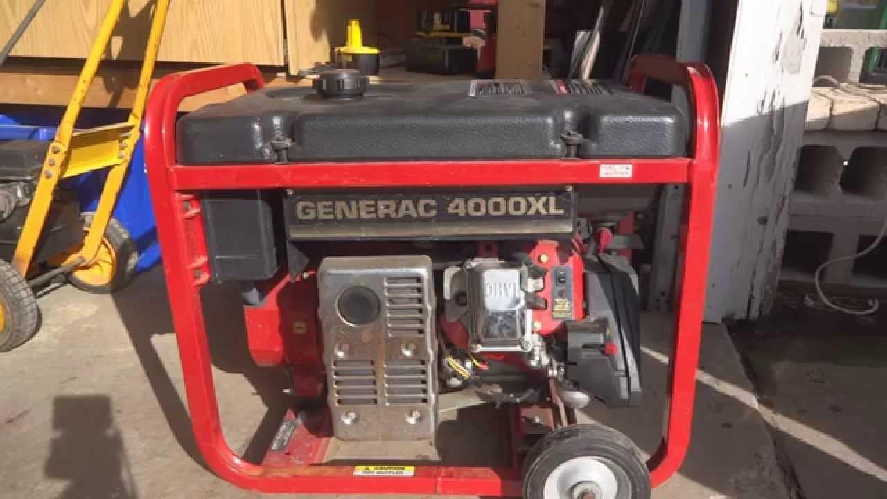 Generator Wiring Diagram Moreover Onan 4000 Generator Wiring Diagram