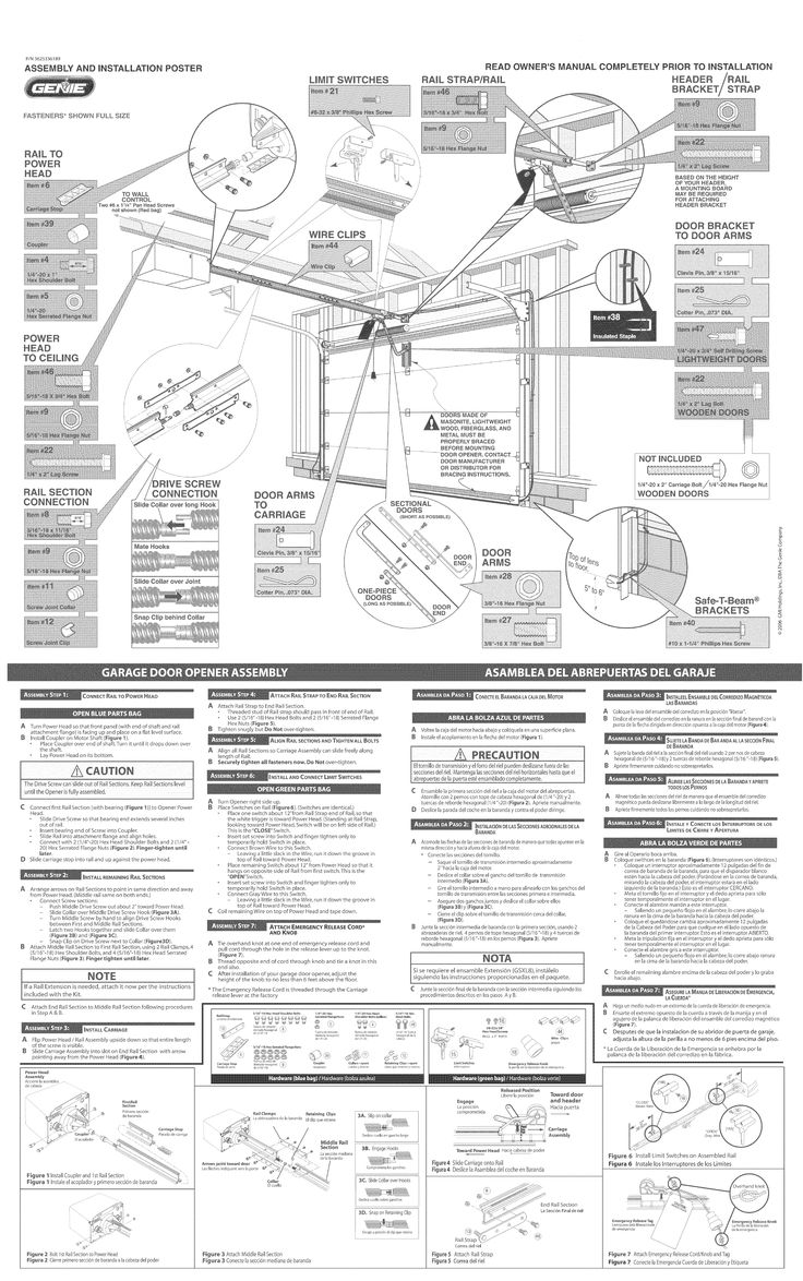 23+ 2009 Ford Expedition Navigator Service Shop Set Two Volume Set Wiring Diagrams And The Powertrain Control Emissions Diagnosis Gif