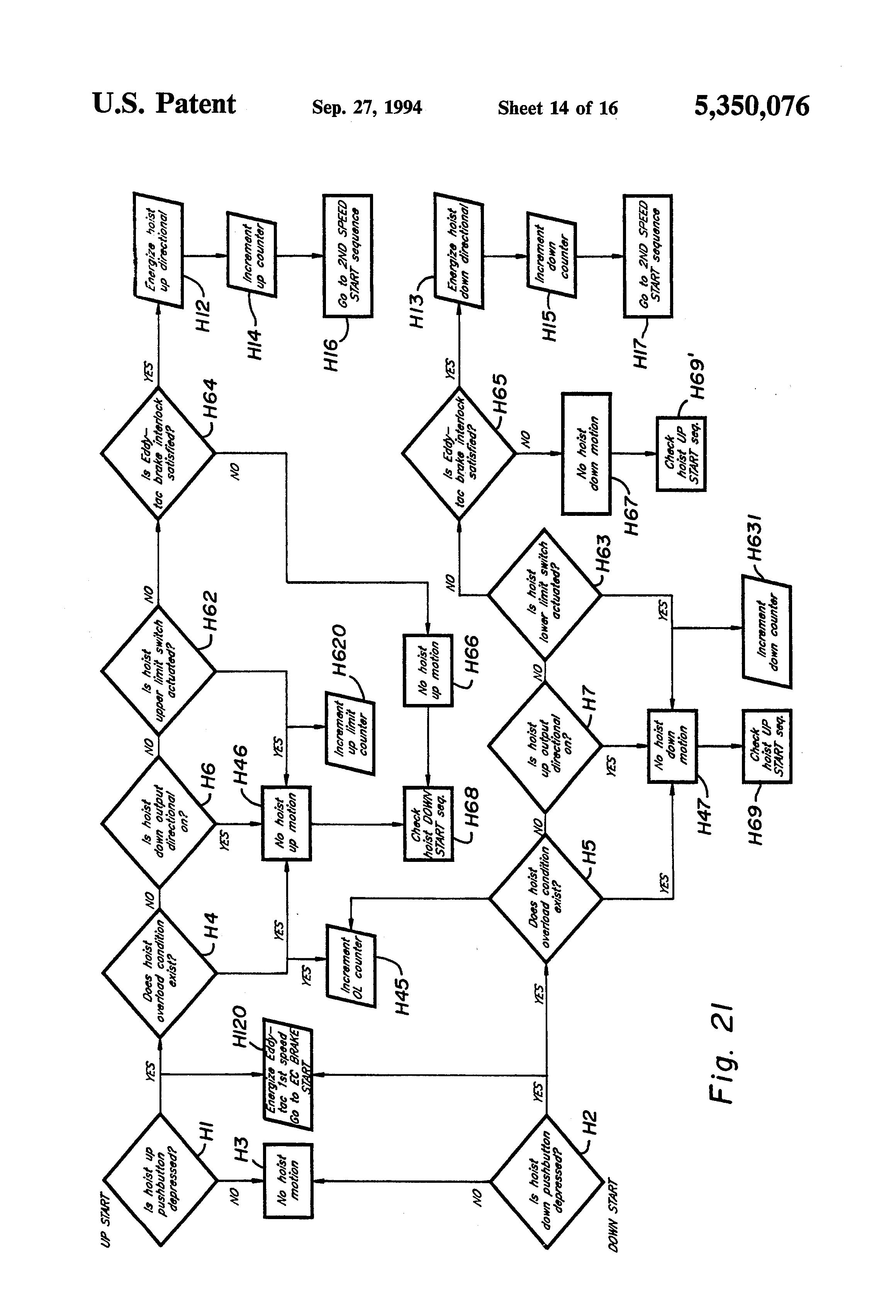 Genie Tz 20 Wiring Diagram