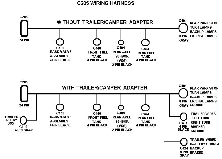 Genteq 3389 Wiring Diagram on