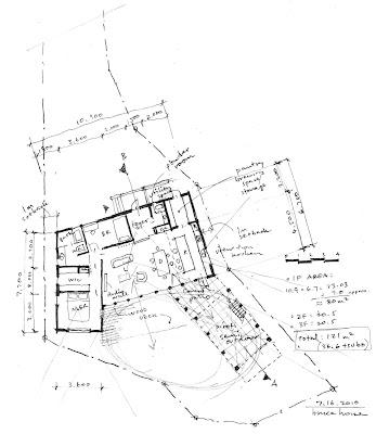 genteq 5kcp39hg wiring diagram. Black Bedroom Furniture Sets. Home Design Ideas