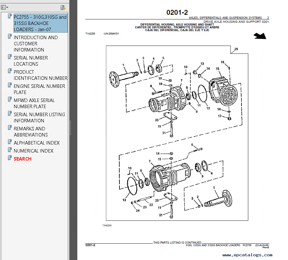Gentex 261 Wiring Diagram