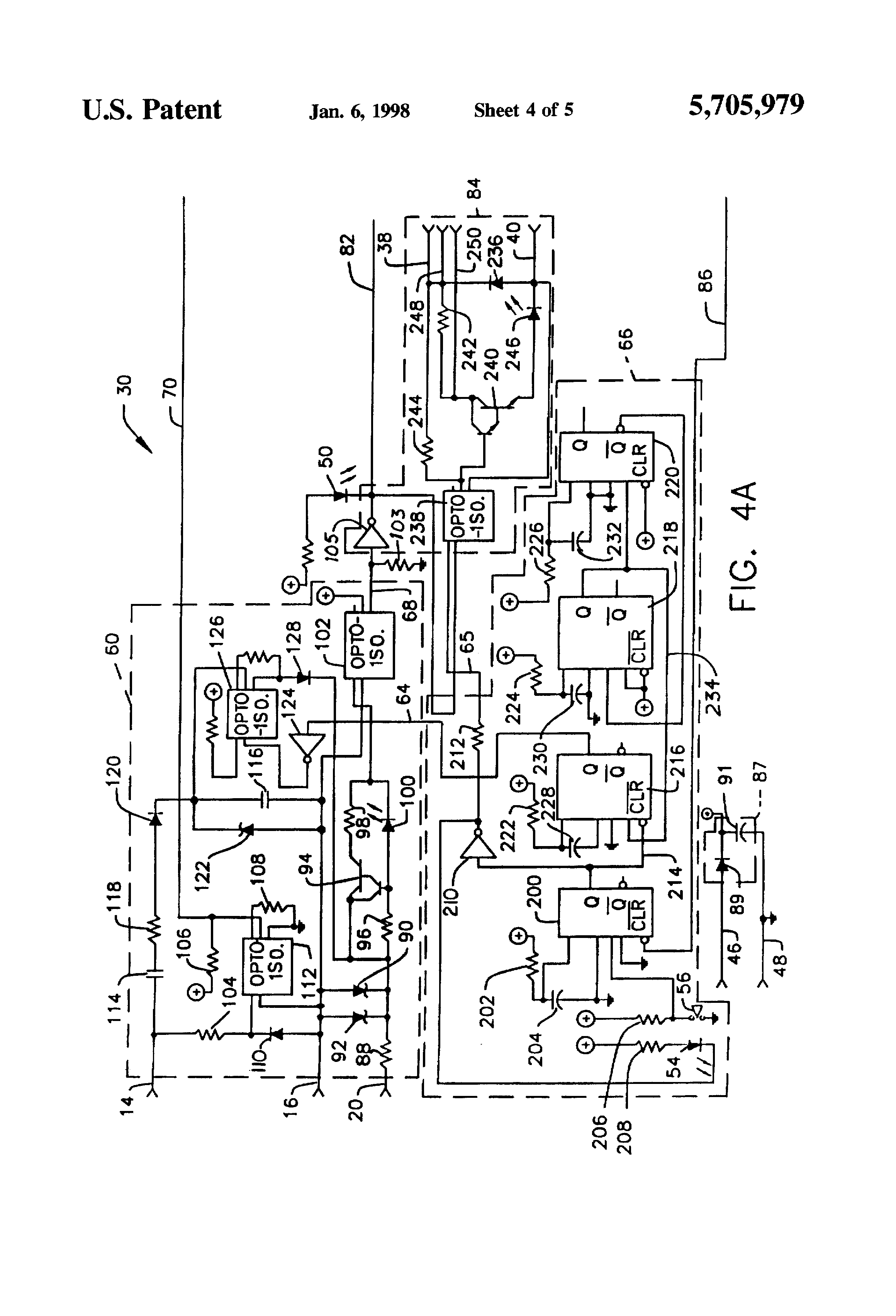 gentex smoke detector wiring diagram
