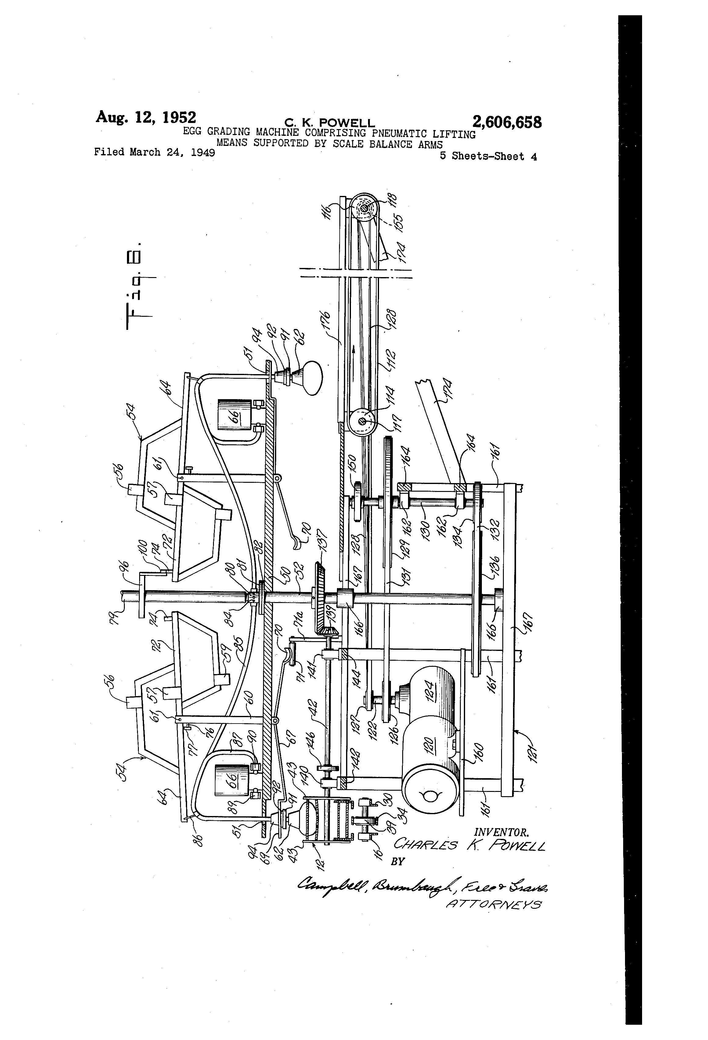 German Obermoser Electric Motor Wiring Diagram