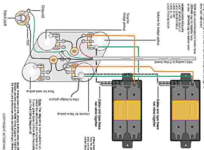 Gibson 904639k Wiring Diagram