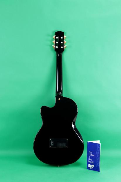 gibson guitar wiring schematics chet atkins gibson guitar wiring diagram gibson chet atkins cec model wiring diagram