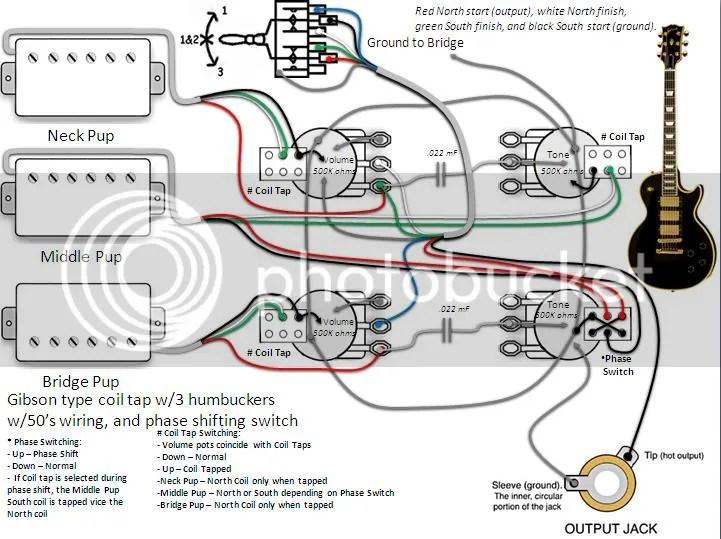 Gibson P94 Wiring Diagram - Wiring Diagram Progresif on jack parts diagram, phone jack diagram, jack pump diagram, phono jack diagram, jack plug,
