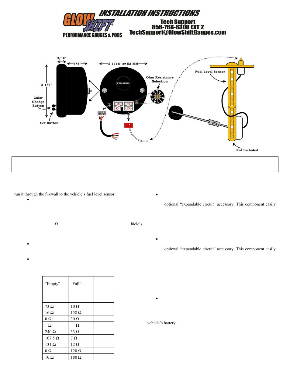 Wiring Diagram As Well Ford F 150 Wiring Diagram On Autometer Wire