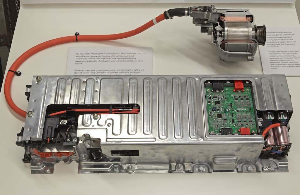 Gmc 4l80e Transmission Control Module Wiring Diagram