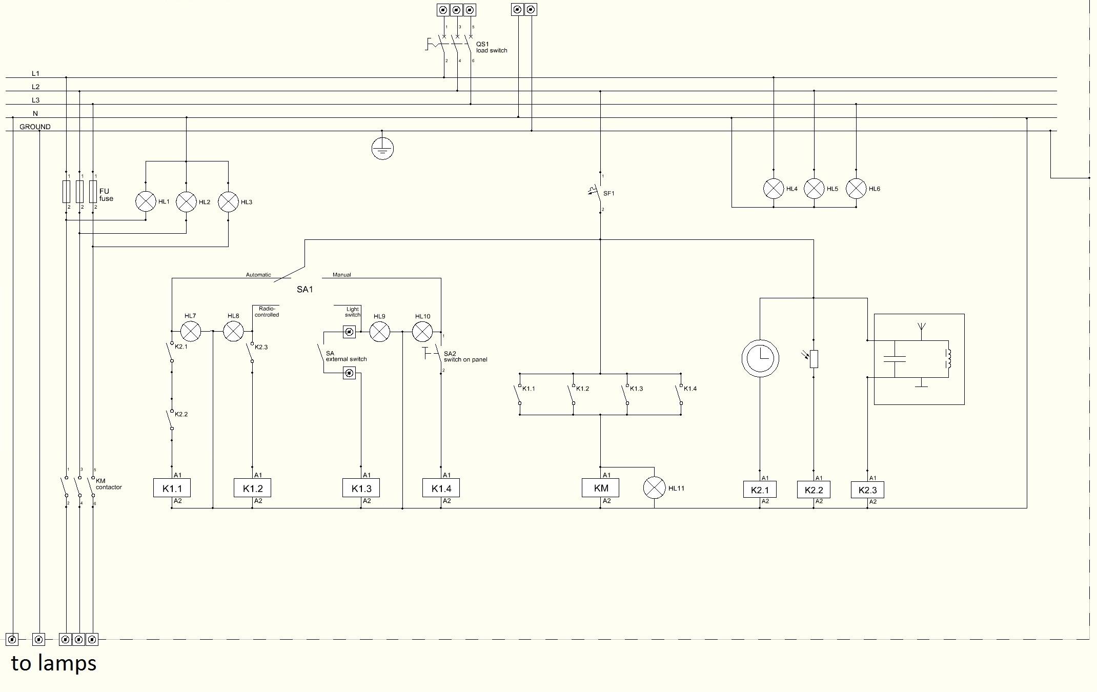 Focus Wiring Diagram Moreover 2014 Ford Focus Radio Wiring Diagram