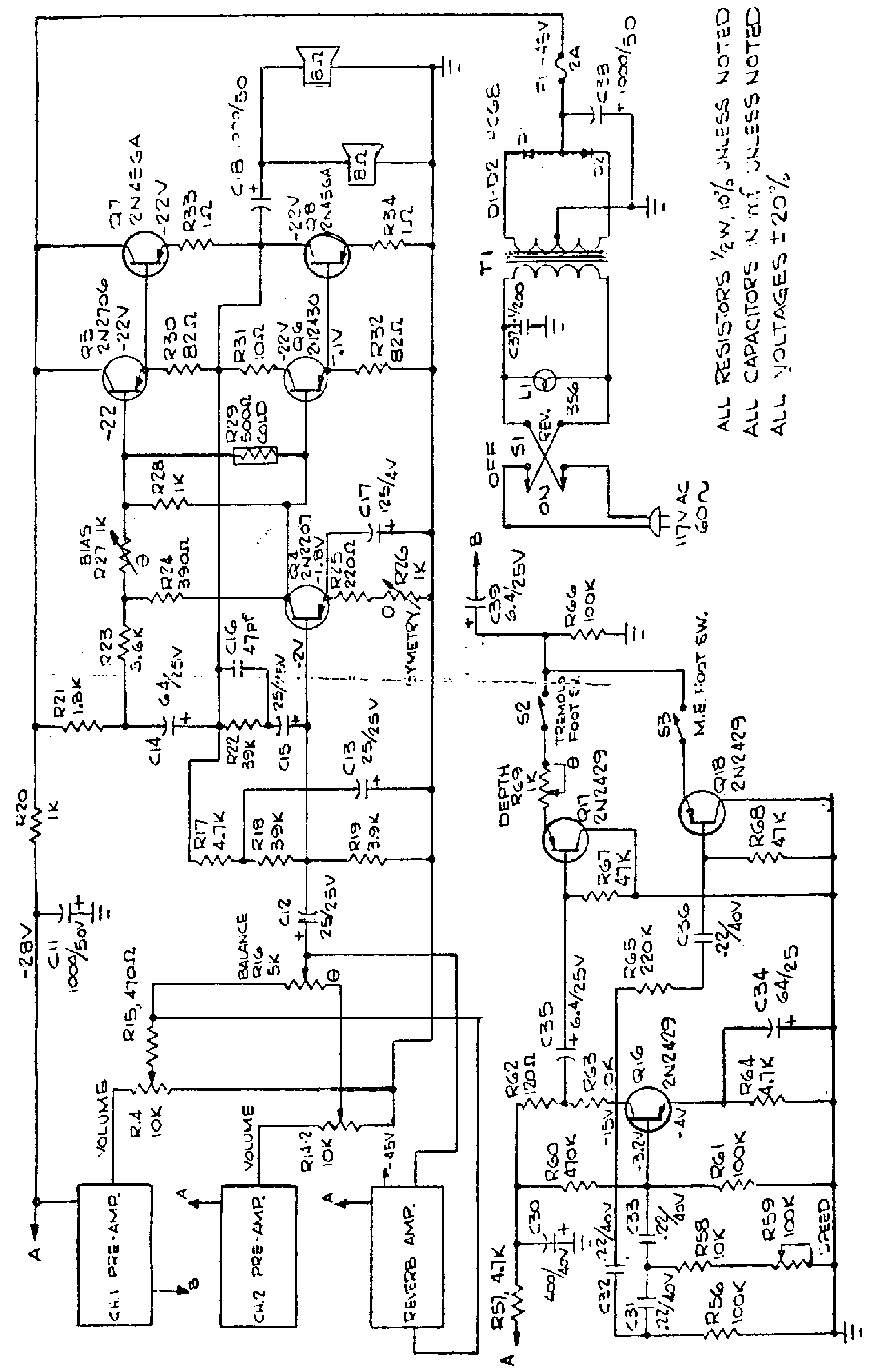 gretsch wiring diagram    gretsch    electromatic    wiring       diagram        gretsch    electromatic    wiring       diagram