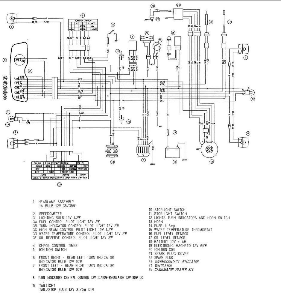 groen 010410 wiring diagram. Black Bedroom Furniture Sets. Home Design Ideas