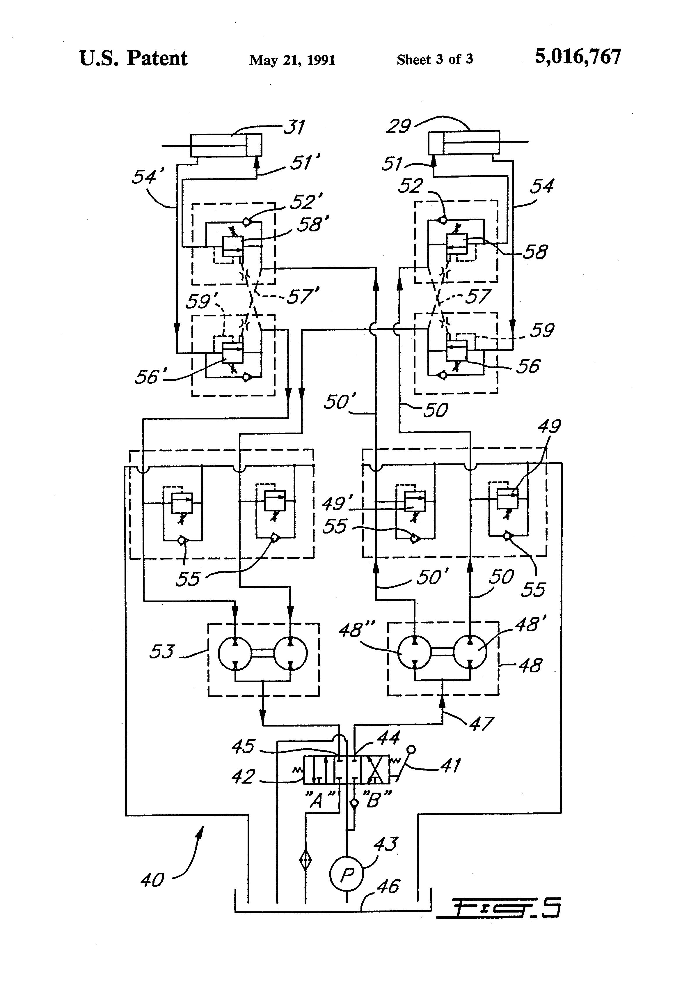 Grove Manlift Wiring Diagram