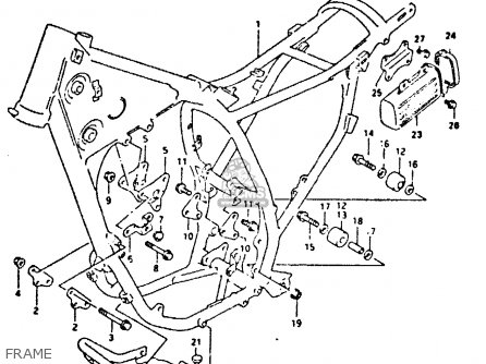 naze32 rev5 schematic wiring diagrams instructions Naze32 Manual gs500 carb diagram naze32 wiring