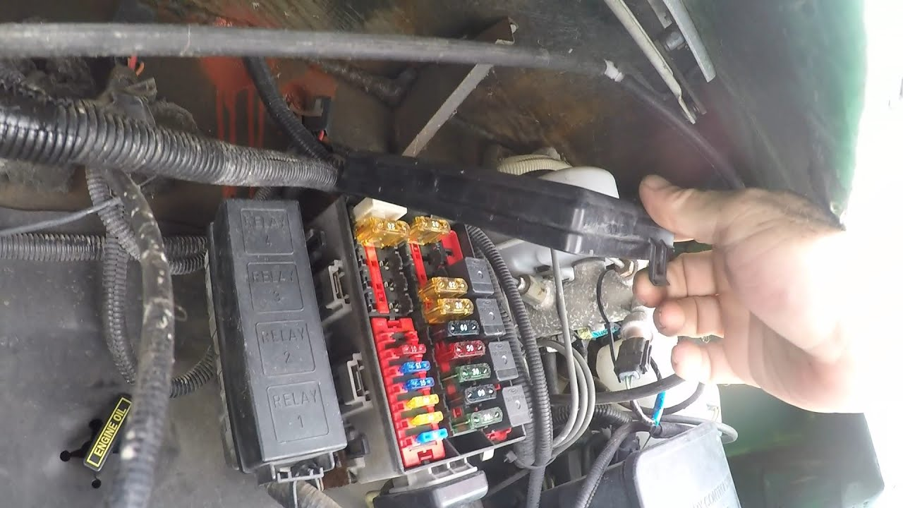 Gulfstream Xl Coach Dual Battery Wiring Wiring Diagram