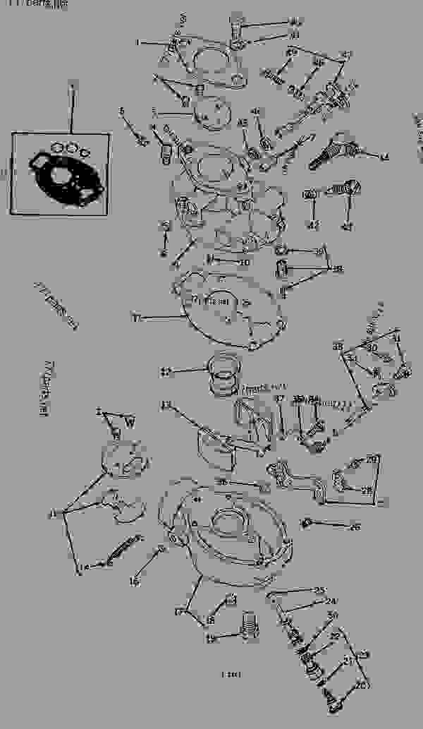 Gy6 Electric Choke Wiring Diagram