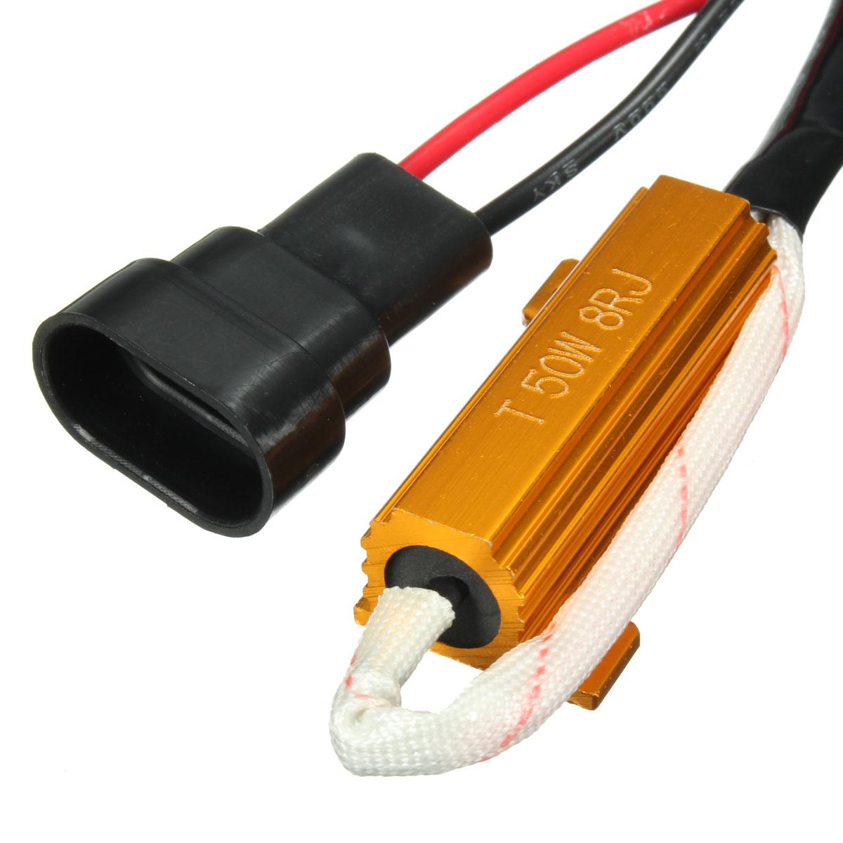 h4 headlight wiring diagram, h11 headlight wiring diagram, c5 headlight wiring diagram, g8 headlight wiring diagram, on h13 headlight wiring diagram