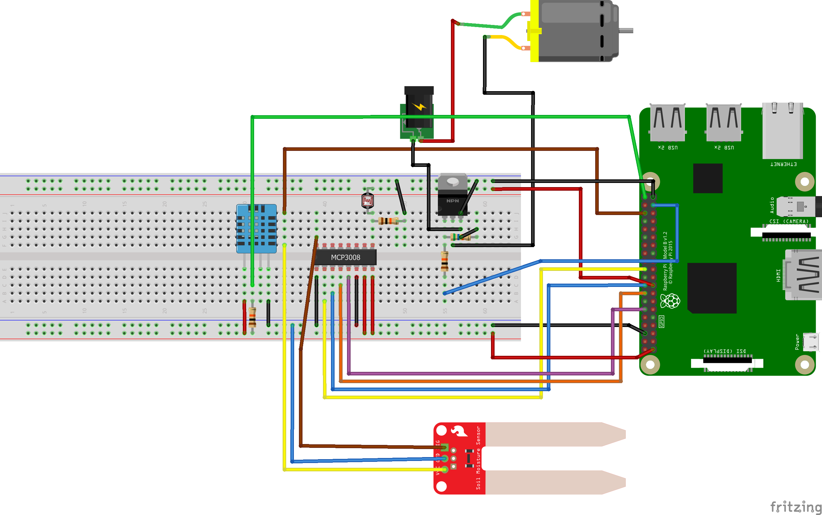 Hadley Power Mirror Wiring Diagram on