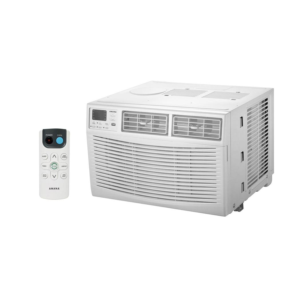 Haier Air Conditioner 8000 Btu Wiring Diagram