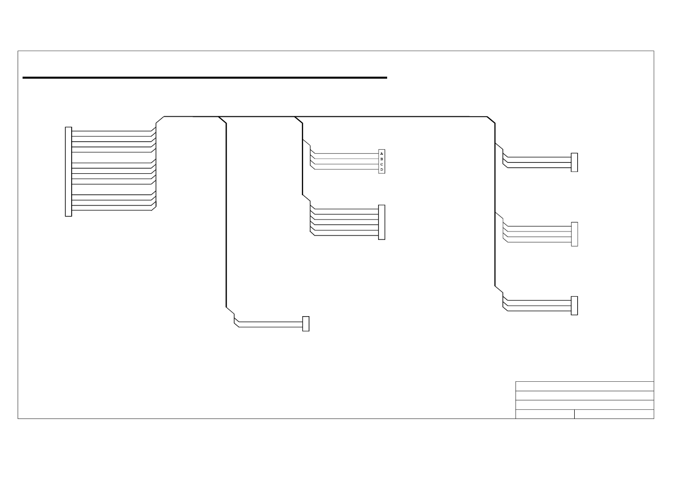 [SCHEMATICS_4PO]  DIAGRAM] Denso 13b Wiring Diagram FULL Version HD Quality Wiring Diagram -  116655.VINCENTESCRIVE.FR | Denso 13b Wiring Diagram |  | vincentescrive.fr