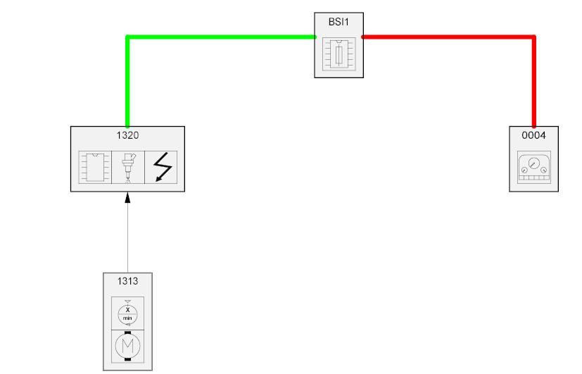 Haltech Elite 2500 Wiring Diagram on ctek wiring diagram, snow performance wiring diagram, denso wiring diagram, fuelab wiring diagram, flex-a-lite wiring diagram, msd wiring diagram, dei wiring diagram, gopro wiring diagram, auto meter wiring diagram, honda wiring diagram, microtech wiring diagram,