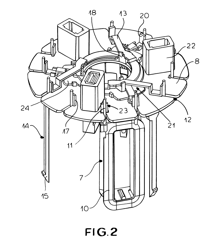 happybuy hydraulic pump dc wiring diagram