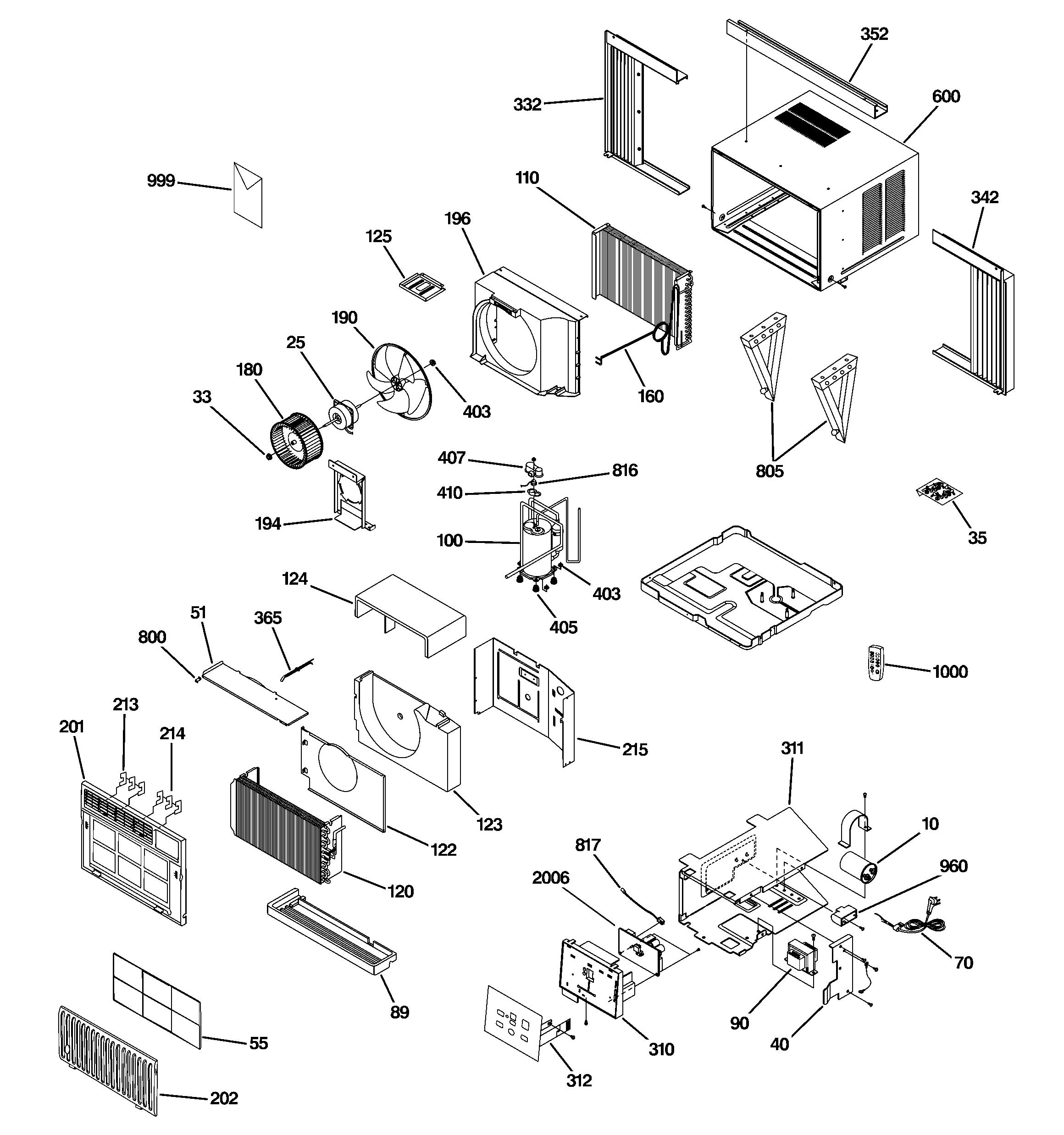 Hardy H2 Wood Furnace Wiring Diagram on